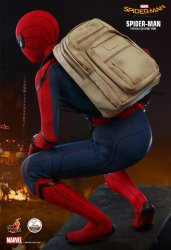 HT_Spiderman_23.jpg