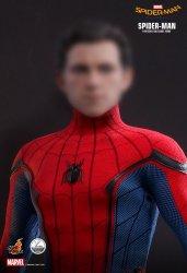 HT_Spiderman_24.jpg