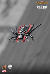 HT_Spiderman_26.jpg
