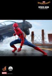 HT_Spiderman_27.jpg