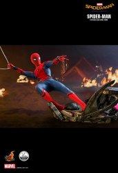 HT_Spiderman_28.jpg