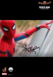 HT_Spiderman_29.jpg