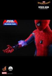 HT_Spiderman_30.jpg