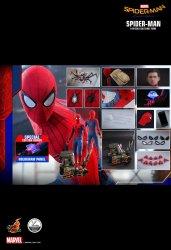 HT_Spiderman_32.jpg