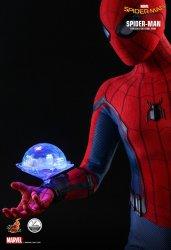 HT_Spiderman_25.jpg