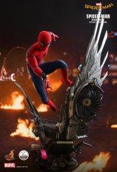 HT_Spiderman_8.jpg