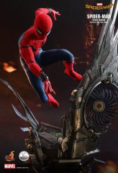 HT_Spiderman_9.jpg