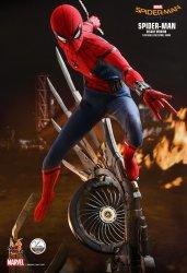 HT_Spiderman_10.jpg