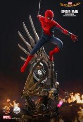 HT_Spiderman_11.jpg