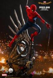 HT_Spiderman_12.jpg