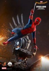 HT_Spiderman_15.jpg