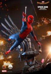 HT_Spiderman_16.jpg
