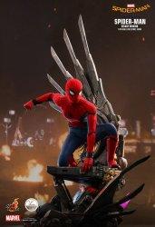 HT_Spiderman_14.jpg