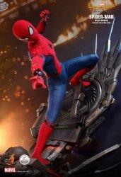 HT_Spiderman_17.jpg