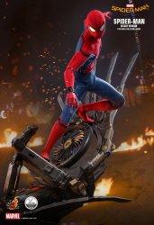 HT_Spiderman_18.jpg