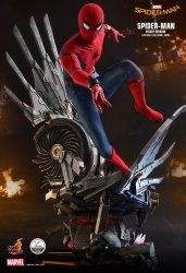HT_Spiderman_19.jpg