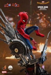 HT_Spiderman_20.jpg