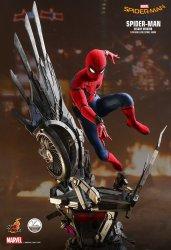 HT_Spiderman_21.jpg