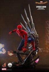 HT_Spiderman_13.jpg
