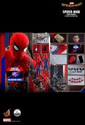 HT_Spiderman_36.jpg
