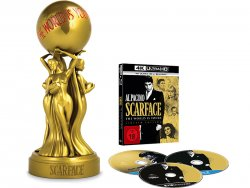 Scarface-Limited-Edition-Galerie.jpg
