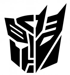 Transformers-Logo-USPTO.jpg