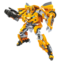410198_TRA_SS_DLX_WV1_S20_TF1_BUMBLEBEE_RENDER_1.png