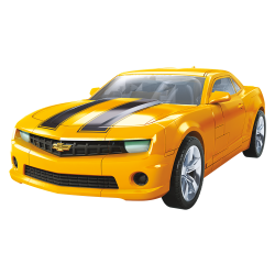 410198_TRA_SS_DLX_WV1_S20_TF1_BUMBLEBEE_RENDER_2.png