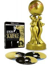 scarface france 2.jpg