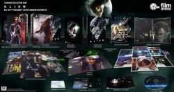 Alien, E2.jpg