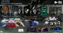 Alien, E3.jpg