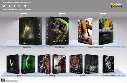 Alien, E4 maniacs box.jpg