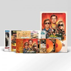 DLX_Vinyl_Record_PSD_MockUp_800_2048x2048.jpg