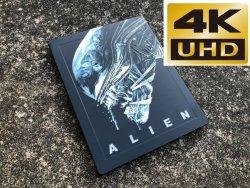 alien4K.jpg