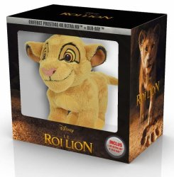 lion king plush FR.jpg