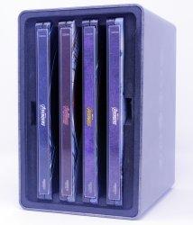 Avenger (Box) (Steelbook)-back.jpg