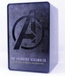 Avenger (Box) (Steelbook)-front.jpg