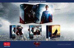 Man of Steel, lenticular box set.jpg