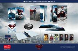 Man of Steel, 4K UHD lenticular slip (only box set).jpg
