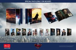 Man of Steel, special pack (only for box set).jpg