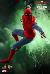 HT_Spiderman_homemade_2.jpg