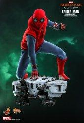 HT_Spiderman_homemade_3.jpg
