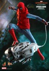 HT_Spiderman_homemade_4.jpg