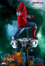 HT_Spiderman_homemade_5.jpg