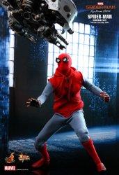 HT_Spiderman_homemade_6.jpg