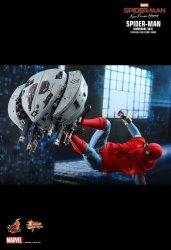 HT_Spiderman_homemade_8.jpg