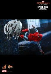 HT_Spiderman_homemade_9.jpg