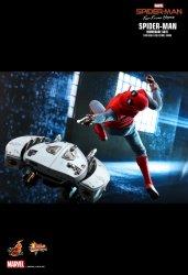 HT_Spiderman_homemade_10.jpg