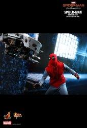 HT_Spiderman_homemade_11.jpg
