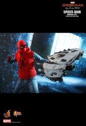 HT_Spiderman_homemade_12.jpg